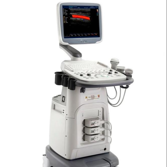 Sonoscape S11 – Ultrasound | A Value Choice beyond Your Expectation