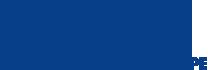 logo_karlstorz_de - Copy
