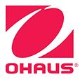 partner-ohaus